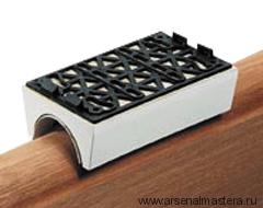 Плоская шлифовальная подошва FESTOOL StickFix SSH-STF-LS130-R18KV 490164