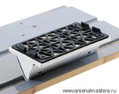 Профильная подошва V- образная FESTOOL SSH-STF-LS130-V10 490166