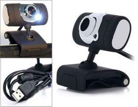 HD Веб камера