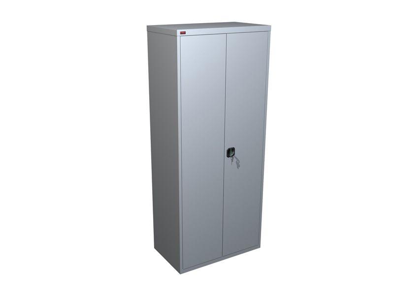 Шкаф архивный «ШАМ-11-600»