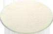 Материал полировальный FESTOOL фетр мягкий комплект из 5 шт. PF-STF-D125X20-W/5 493077