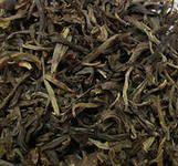 Белый дикий пуэр  (Шен Юннань) - элитный китайский чай