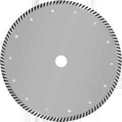 Алмазная чашка ALL-D 230 STANDARD