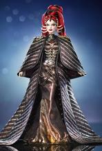 Коллекционная кукла Барби Королева Созвездий - Queen of the Constellations Barbie Doll