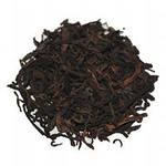 Дворцовый Пуэр - элитный китайский чай пуэр.