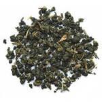 Жасминовый Улун (Оолонг) - элитный китайский зеленый чай