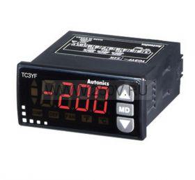 Терморегулятор для холодильников TC3YF