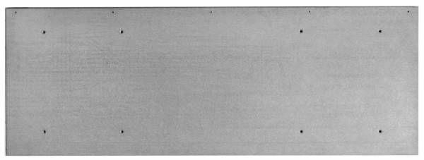 Столешница оцинкованная СТ-1.6