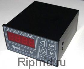Терморегулятор Профиль-М