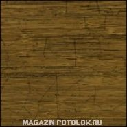 "Рейка ""Бард"" ППР-084 (старый дуб), 3 м."