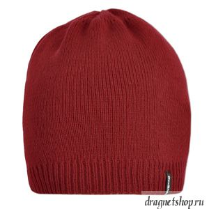 Шапка водонепроницаемая DexShell Waterproof Beanie Hat NEW, дышащая, windproof, ONE SIZE (DH372)