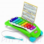 """Little Tikes. Музыкальная игрушка """"Ксилофон"""""""