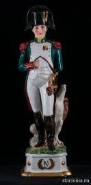 Император Наполеон, Di Pietro, Capodimonte, Италия