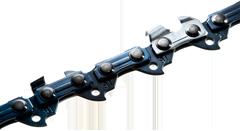Пильная цепь SC 3/8'-91 L-39E