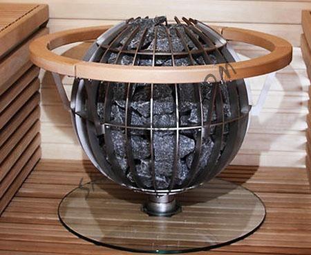Защита полка Globe HGL8