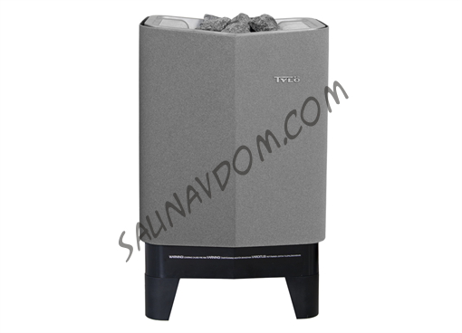 Электрическая печь TYLO SENSE PLUS 8