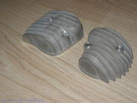 Крышки головок KS-600