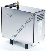 Парогенератор Tylo Steam 6 VA