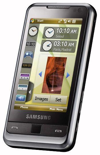 I900 MODEM TREIBER WINDOWS 8