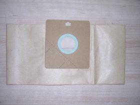 Пылесборник-мешок SAM 01 (4) ЭКОНОМ (Filtero)