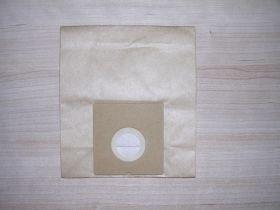 Пылесборник-мешок FLY 02 (4) ЭКОНОМ (Filtero)