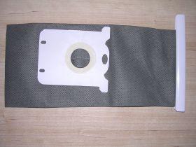 Пылесборник-мешок (матерч) Electrolux