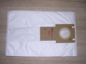 Пылесборник-мешок TMS 07 (3) ЭКСТРА (Filtero)