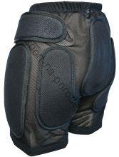 Защитные шорты Blackfire X3M