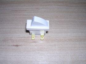 Выключатель холодильника Indesit,Stinol (00851157)