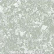 """Рейка-проставка """"Бард"""" ППР-16, серый мрамор, 4 м."""