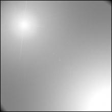 Пристенный П-профиль к рейке ППР-084, хром зеркальный