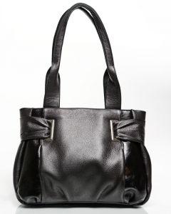 Стильная итальянская сумка