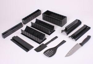Набор для приготовления роллов Asahi