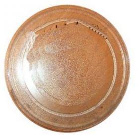 Тарелка блюдо лоток для микроволновки Samsung