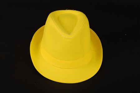 Яркие и Блестящие шляпы