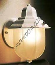 Светильник для турецкой парной Tylo A