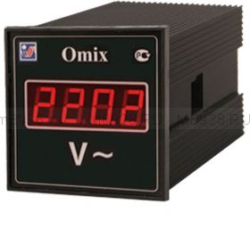 Вольтметр Omix P44-V-1-0.5-K