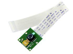 Raspberry Pi модуль камеры V1.3