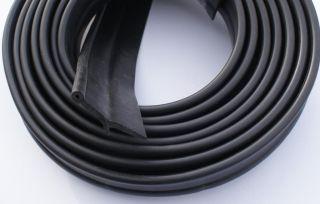 Расширитель арок 3,5 см (аналог PACER)