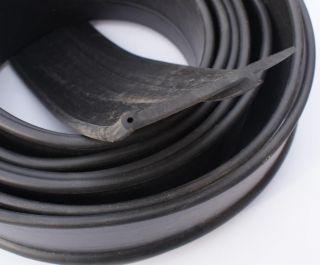 Расширитель арок 7,6 см (аналог PACER)