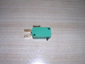 Кнопка_Выключатель цепная пила Китай (№ 249)