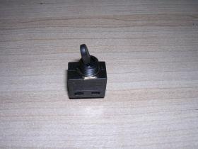 Кнопка_Выключатель фрезер, болгарка (№ 200)