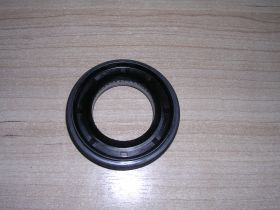 Сальник 37х66/9,5/12 (4036EN2001B)
