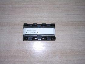 СМА_Трансформатор для САМСУНГ (BN81-04191A)