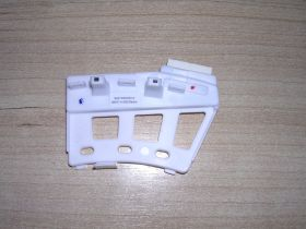 СМА_Таходатчик LG 220В, 12 Вт, 100 (6501KW2001A)