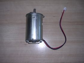 Хлебопечь_Мотор хлебопечки OW3000  SS-185928