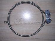 Эл_ТЭН кольцевой 1600 Вт Ф192/212/33 мм (816572)с заз.