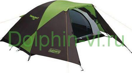 Палатка Coleman Dome Touring ST 170T16400J