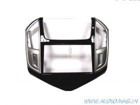 Intro RCV-N12 Chevrolet Cruze 2013+ 2DIN