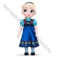 Animators collection Elsa кукла